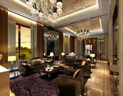 Luxurious Living Room Designs Classic Luxury Living Rooms As The Key To Success 17 Amazing