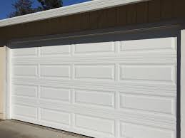 jarvis garage door service 21 photos 93 reviews garage door services fremont ca phone number yelp