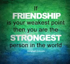 Friends Meaning Quotes Beauteous Friendship Quotes QuotesTank