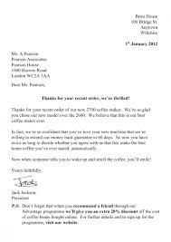 Formal Letter Format Formal Letter Format Sample Uk Write The Perfect Cover Letter With