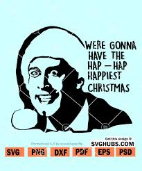 Are you searching for christmas vacation png images or vector? Clark Griswold Svg Clark Griswold Png You Serious Clark Svg Design Svg Hubs