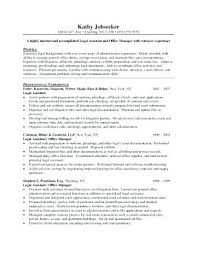 Law School Resume Objective Simple Law Resume Template Legal Resume Template Fresh New Lawyer Resume