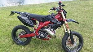 cr500 street legal motorcycles for sale