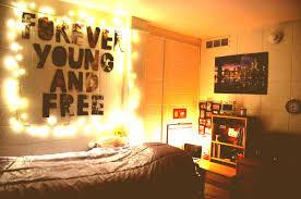 bedroom ideas tumblr christmas lights. Bedroom Attic Idea With Christmas Lighting Tumblr Lights Fairy Light Ideas R