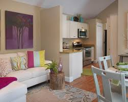 great small space living room. The Best Decorating Ideas For Small Spaces Great Space Living Room