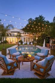 swimming pool lighting design. String Pool Lighting Ideas Swimming Design L