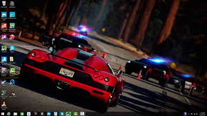 how to get a hd 1080p wallpaper pc