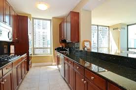 small gallery kitchen designs small galley kitchen design ideas all home designs pictures layout measurements gal with images of very small kitchen designs