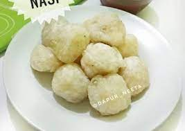 Berikut ini bahan dan cara untuk memasaknya, yuk kita coba resep pempek dos! Resep Terbaru Pempek Dos Nasi Aneka Resep Nusantara