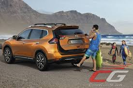 2018 nissan colors. brilliant 2018 in five colors premium corona orange marine blue pearl white gun  metallic and diamond black price for the 2018 xtrail 4x2 is p 1399000 while and nissan colors d