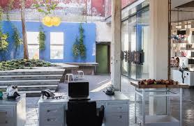 omer arbel office 270. Omer Arbel Office. Inside The Head Office Of Bocci 270 C