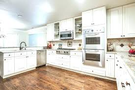 bright kitchen colors kitchen color schemes with white cabinets medium size of and grey kitchens fabulous