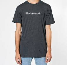 Creat A Shirt How To Create T Shirts For Your Startup Nathan Barry