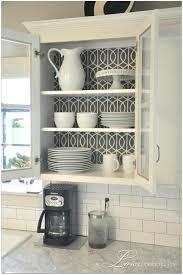 under cabinet rack kitchen out pantry shelves cabinet dish storage under cabinet hanging shelf plate e under cabinet rack