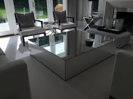coffee table coffee table mirror top breathtaking decor plus diy tables surprisingred designs upholstery glassr tableinfinity full size of
