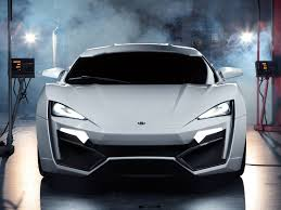 Top 10 Most Expensive Car 2016 | Cars In World Best ...  C