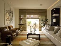 Japanese Style Living Room Furniture Living Room Asian Decorating Living Room Japanese Style Vase