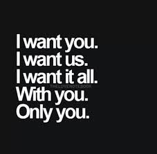 Pin By Kristy Amavisca On Hyfr Love Quotes For Him Seductive