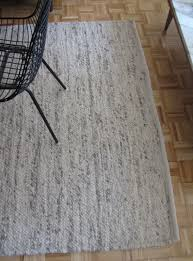 west elm sweater wool rug reviews rug designs west elm sweater wool rug reviews designs