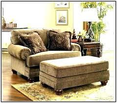 slipcover for oversized chair slipcovers chair slipcovers for ottomans oversized chair with ottoman slipcover