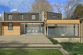 external house cladding what are your