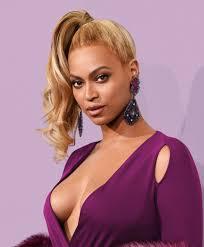 Beyoncé [3430x4134]: beyonce