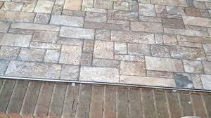 front porch tile ideas tile your front porch front porch wall tiles front porch tile ideas tile front porch
