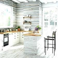 kitchen modern tile20 kitchen