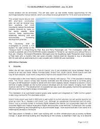 caribbean biz resorts world export group lp 0001 0002 0003 0004 0005 0006