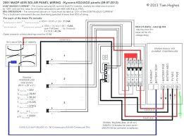 reading wiring diagram floor electrical wiring diagram reading wire reading wiring diagram floor electrical floor plan luxury understanding a residential pertaining