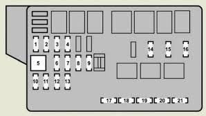 2006 gs300 fuse box not lossing wiring diagram • lexus gs350 fuse box lexus grille elsavadorla 2006 gs300 mpg 2006 lexus gs fuse box
