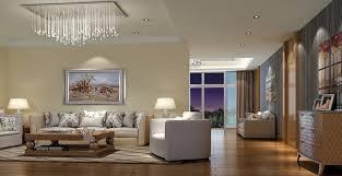 brilliant chandelier lights for small living room beautiful livingroom lamps ideas lighting mid century living room