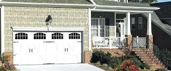 aaa garage garage door repair affordable garage door repair and installations you can trust garage door aaa garage garage door repair