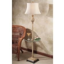full size of torchiere floor lamp shade 5 light floor lamp 150 watt 3 way