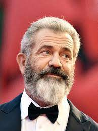 The Unearned Mel Gibson Redemption Tour ...