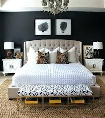 what size is king bed bedroom rug under king bed what size do i need for