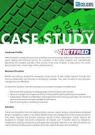 Case Studies   D H Image titled Write a Management Case Study Step