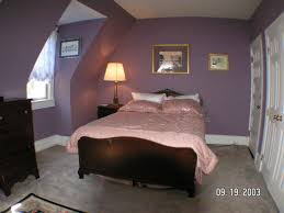 Plum Bedroom Decor Purple Rooms Ideas Futuristic Dark Purple Bedrooms Design Ideas
