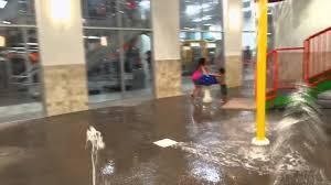 splash zone at onelife