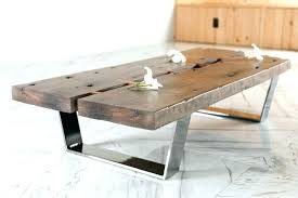 elegant 60 square coffee table for x table top inch round coffee table coffee