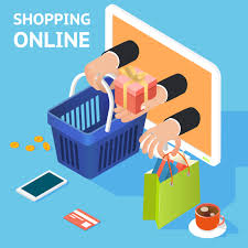 the best online shopping experience examples com the best online shopping experience examples