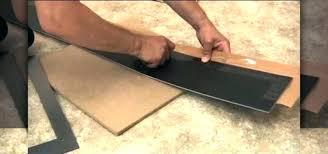 installing vinyl plank flooring over concrete how to lay vinyl plank flooring how to lay vinyl