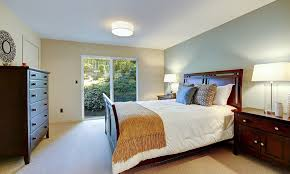 find great range bedroom. best flats to rent in bournemouth find great range bedroom r