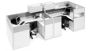 office cubic. Office Furniture Singapore Partition 28mm Cubicle 56 (2) Cubic