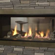 Image Fireplace Inserts Valor 4 L12sidedscreen Sutter Home Hearth Valor L1 Sided Gas Fireplace Sutter Home Hearth