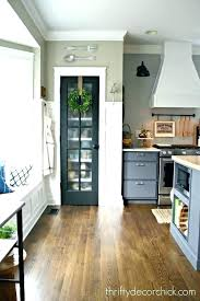 fine hardwood interior doors rochester michigan interior french doors with frosted glass