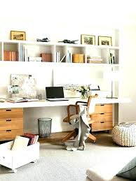 home office wall storage. Perfect Wall Office Wall Storage Creative Home Ideas Mounted Open Shelf With Various  Compartment Small Offic