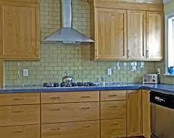 tile backsplash without grout its time to grout helpful tips for choosing  your best option the