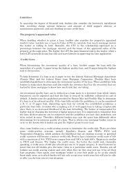 university essay examples exemplification