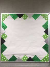 border decoration best of 25 best ideas about bulletin board borders on